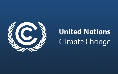 USGA Joins United Nations Sports for Climate Action Initiative - AGIF