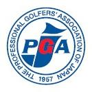 The PGA Japan