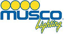 Musco Lighting - AGIF Executive Member