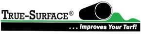 True Surface - AGIF