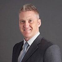 Mark Bates - Director of Golf Operations - Laguna National Golf Course