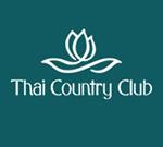 Thai Country Club