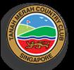 Tanha Merah Country Club - Singapore