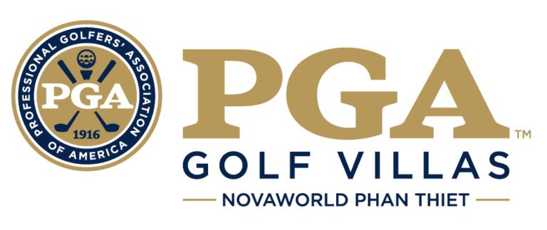 PGA Golf Villas