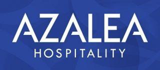 Azalea-PDF-AI-Compatible