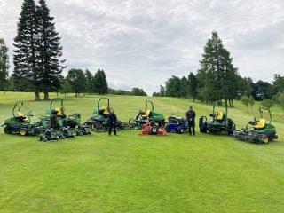 Deere-Dunblane-New-Golf-Club