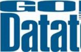 Golf-Datatech
