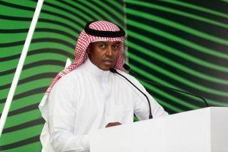 Majed-Al-Sorour-CEO-of-Golf-Saudi-Closing-Speech-At-Golf-Saudi-Summit