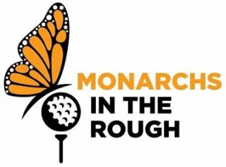 Monarchs-in-the-rough-logo-low