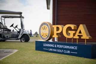PGA-Academy-Lanhai