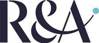 R&A logo 2018 low