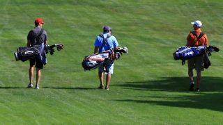 golfers-apart